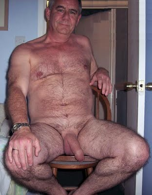 Old Man Dick Xxx