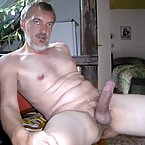 german hard cock 6