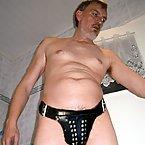 german hard cock - underwear 1