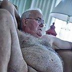 Grandpa_fuck_me