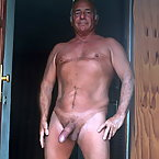 Juicydad_cocks