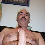 Silver_mature_gay