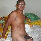 Mi Viejo Martin