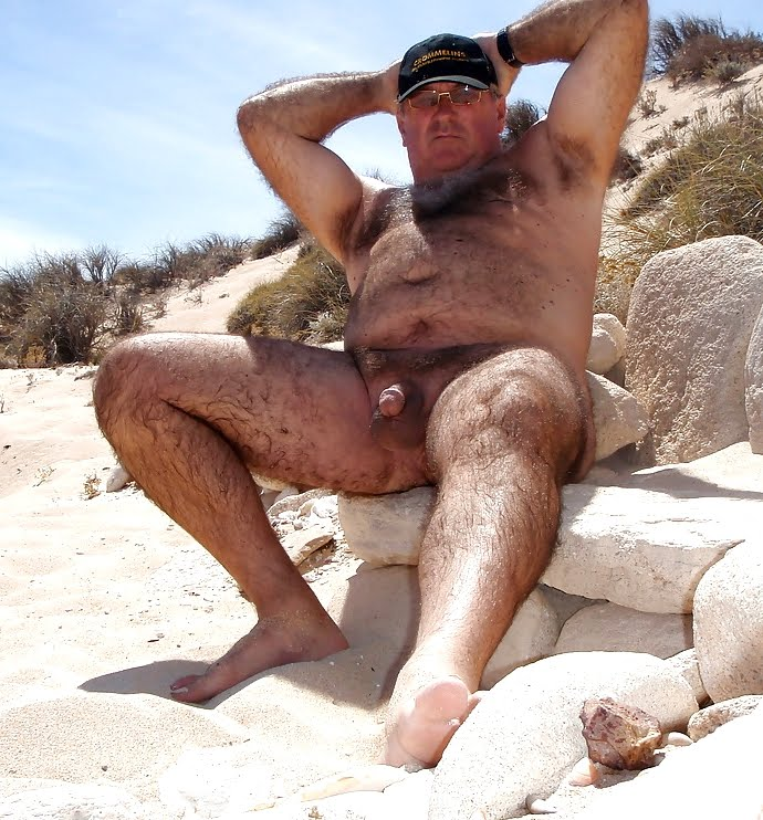 Nude Daddy Porn - Nude Daddy Bods | Free Hot Nude Porn Pic Gallery
