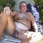 sexi papy