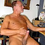 Lovedaddies_gallery
