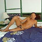 Daddyx