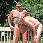My Nudes