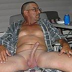 Hombre_maduros