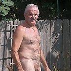 Mature_men_nude