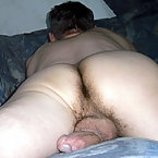 german hard cocks - ass 1