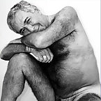 Gay_old_bear