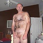 Nakeddads