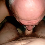 german hard cock - ACTION 5