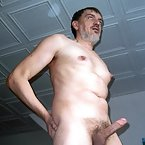 german hard cock 12