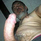 german hard cock - nipple , balls , cock
