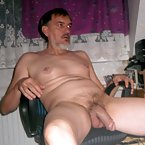 german hard cock 8