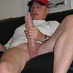 hi daddy