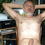 german hard cock 13