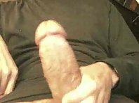 huge cock to suck