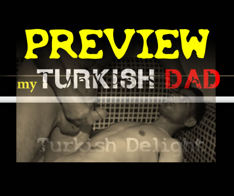 Turkishdelight preview