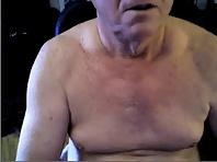 cam4 grandpa cumming