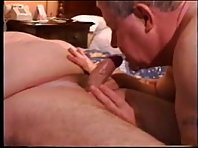 Daddies hole dick