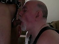 Oldsilverdaddies_videos